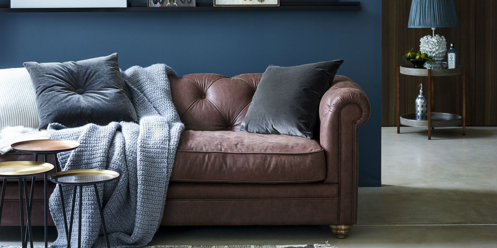Je kunt tegenwoordig zonder moeite je eigen meubels ontwerpen for Je eigen slaapkamer ontwerpen