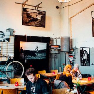 Klein maar fijn 14x inspiratie voor kleine appartementen - Architect binnen klein gebied paris ...