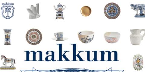 Sale bij koninklijke tichelaar makkum for Tichelaar makkum tegels