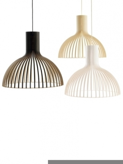 eetkamer lampen. Black Bedroom Furniture Sets. Home Design Ideas