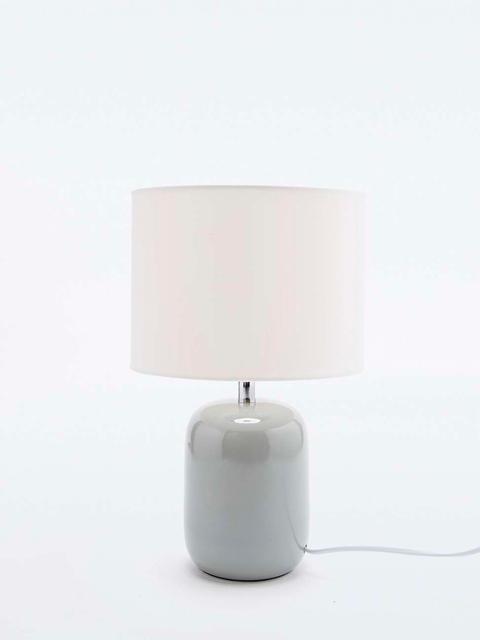 lamp slaapkamer nachtkastje