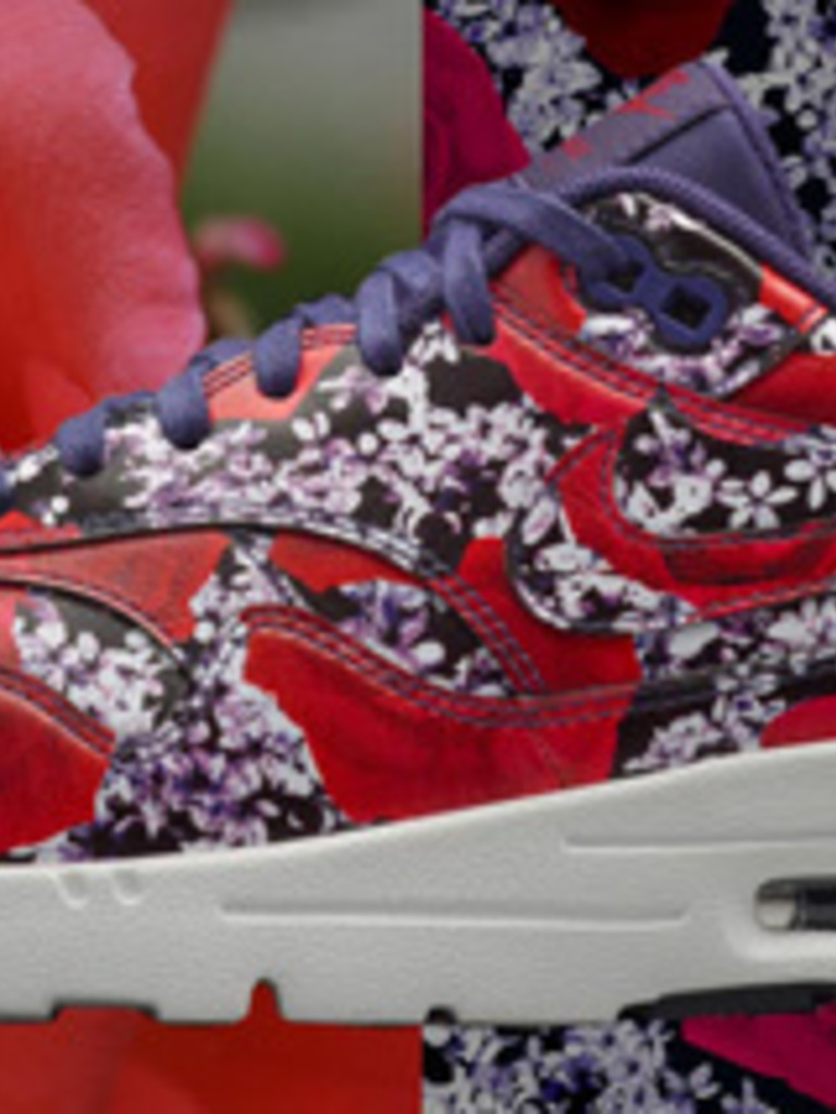 nike air max 1 ultra city collectie voor dames