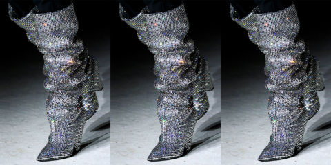 Shop de look van kendall jenner - Mode stijl amerikaans ...