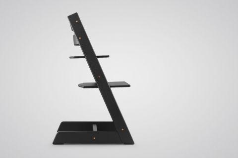 hoera jouw allereerste designstoel viert een feestje. Black Bedroom Furniture Sets. Home Design Ideas