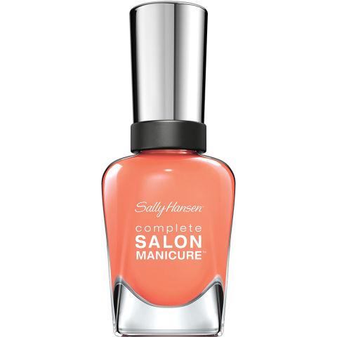 Shop d beautylook van het moment - Salon kleur trend ...