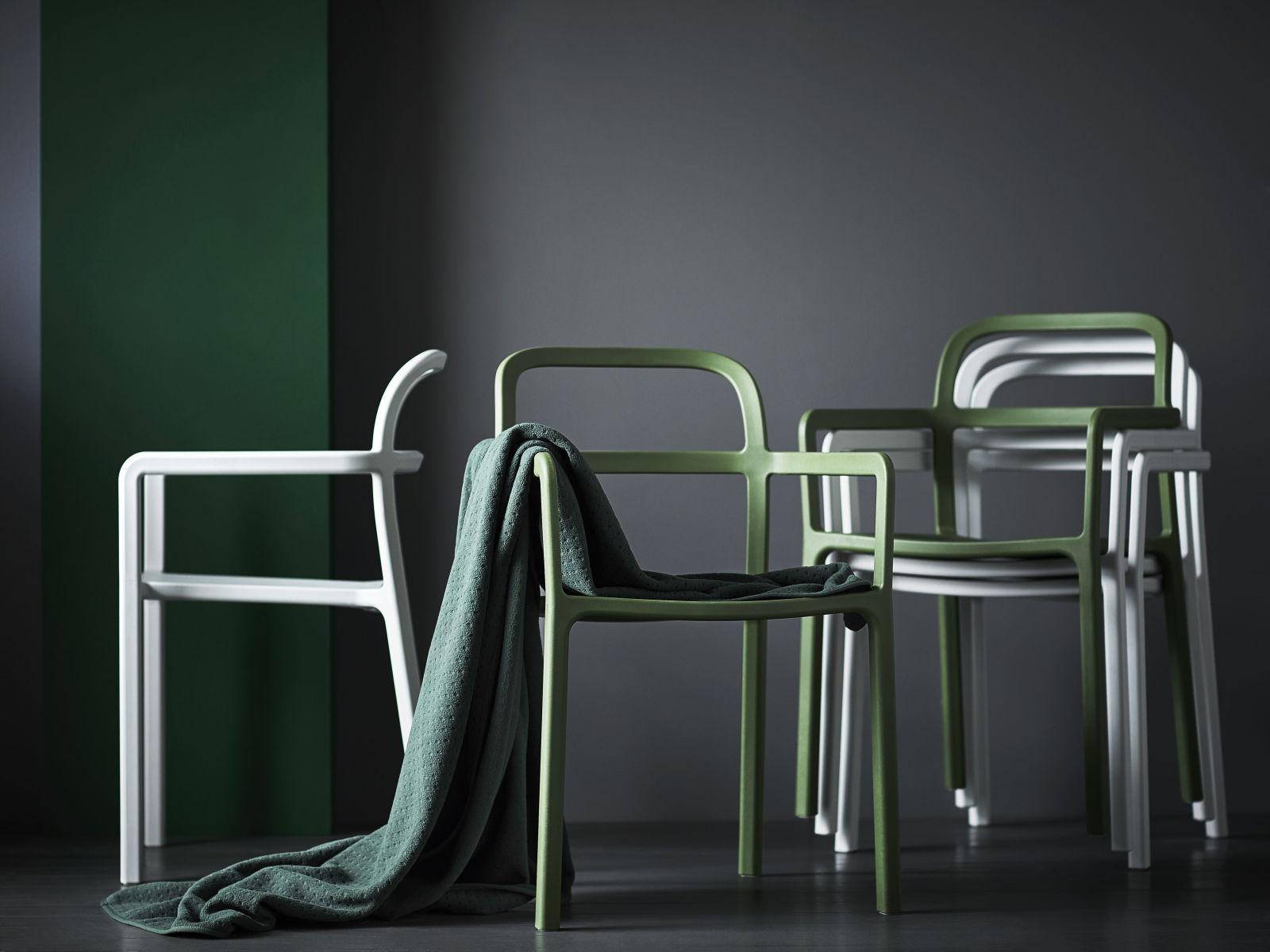 ikea stoelen eetkamer